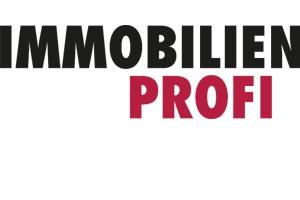 ImmobProfi_300x200px